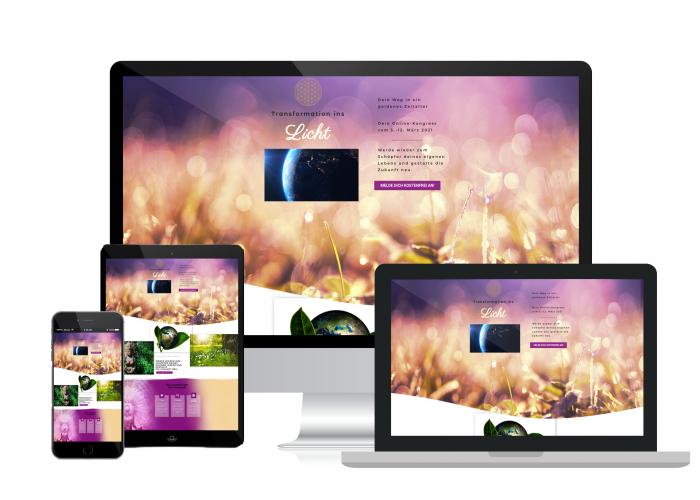 laptop_Bild_Transformation_ins_Licht